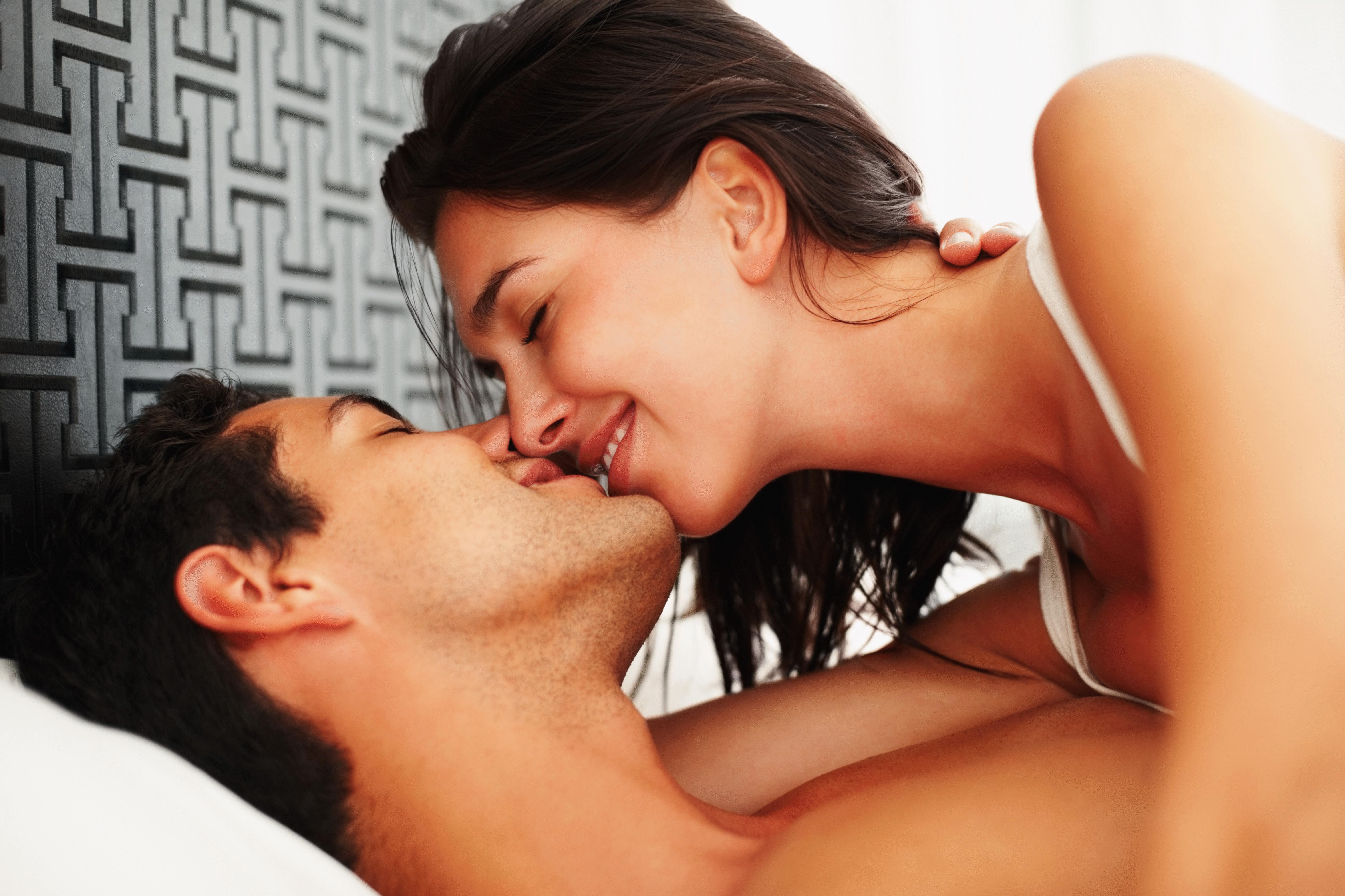 Типы сексуальных отношений, Типы сексуальных отношений. Хиромантия 27 фотография