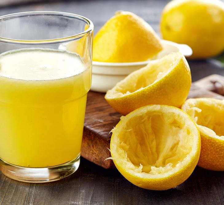 Лимона Соки Для Похудения. Как похудеть с помощью лимона - рецепты жиросжигающих напитков и меню лимонной диеты