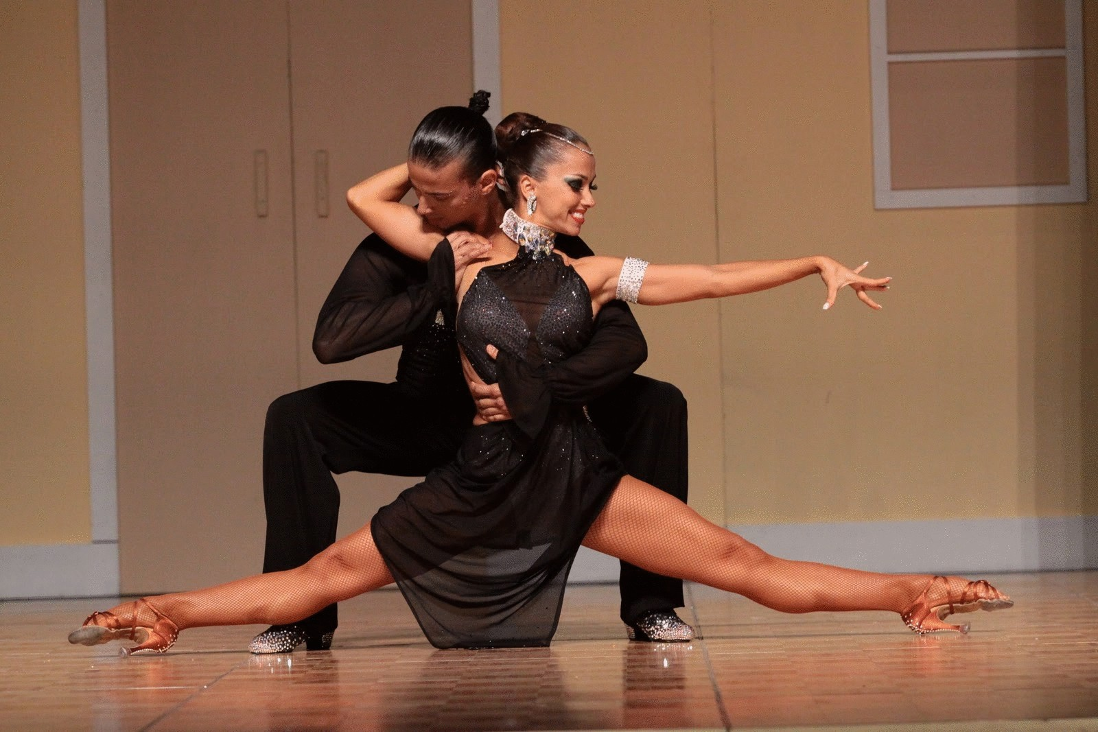 latin dances - HD 1600×1067
