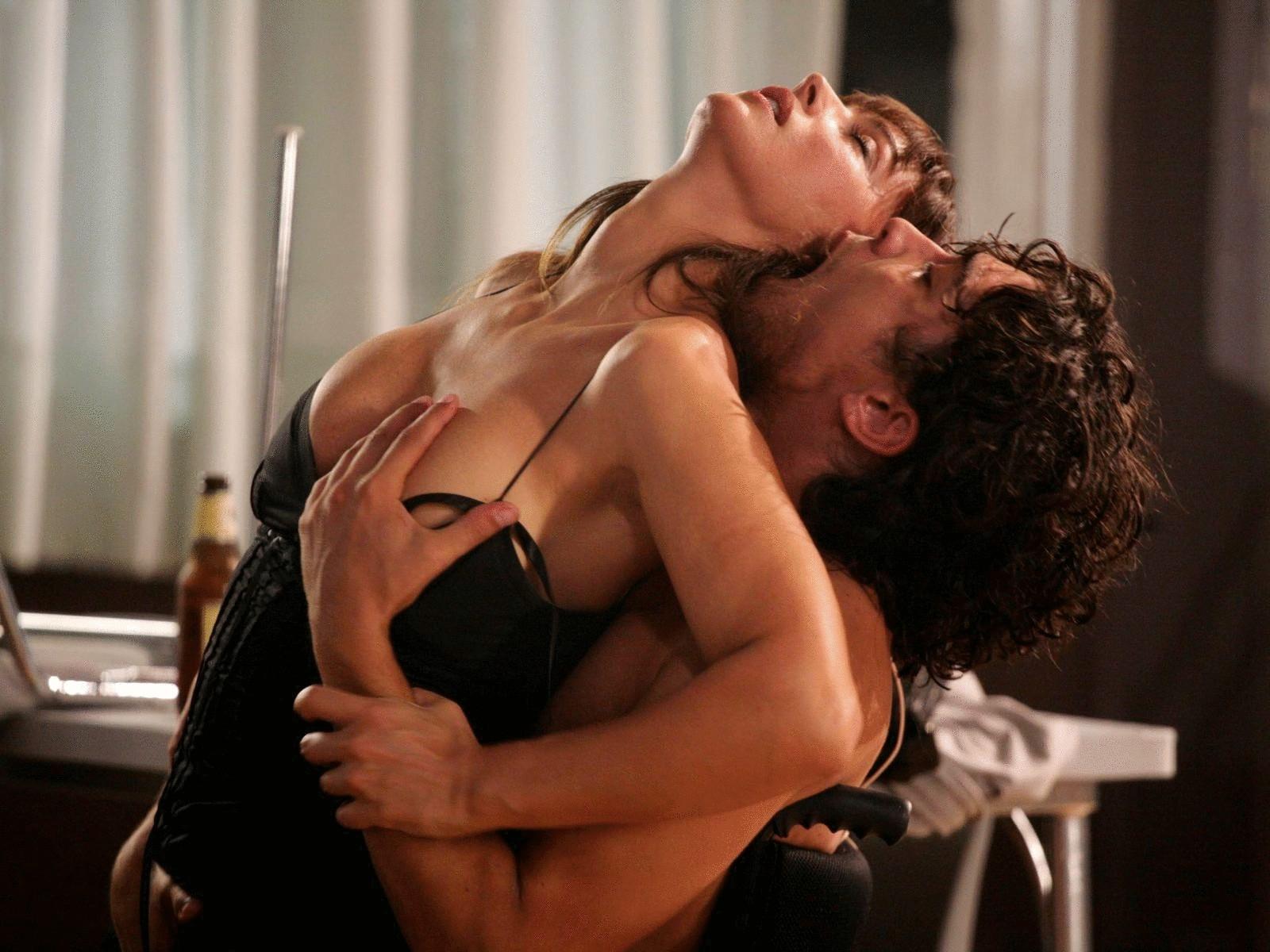 eroticheskih-filmov-smotret-onlayn