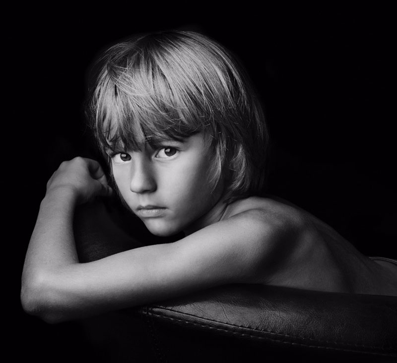 Naked boy boys nude — photo 9