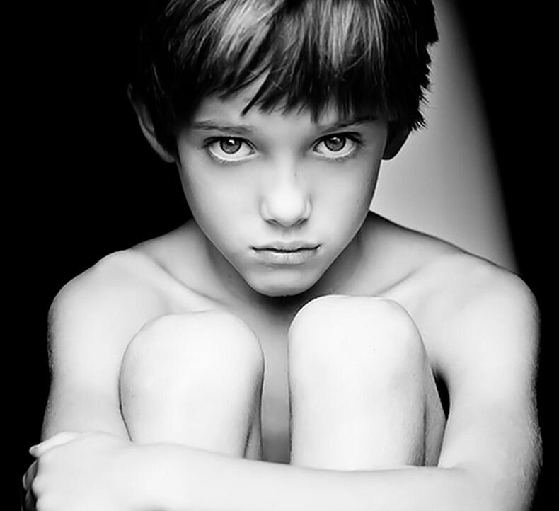 boy-model-nude-erotica
