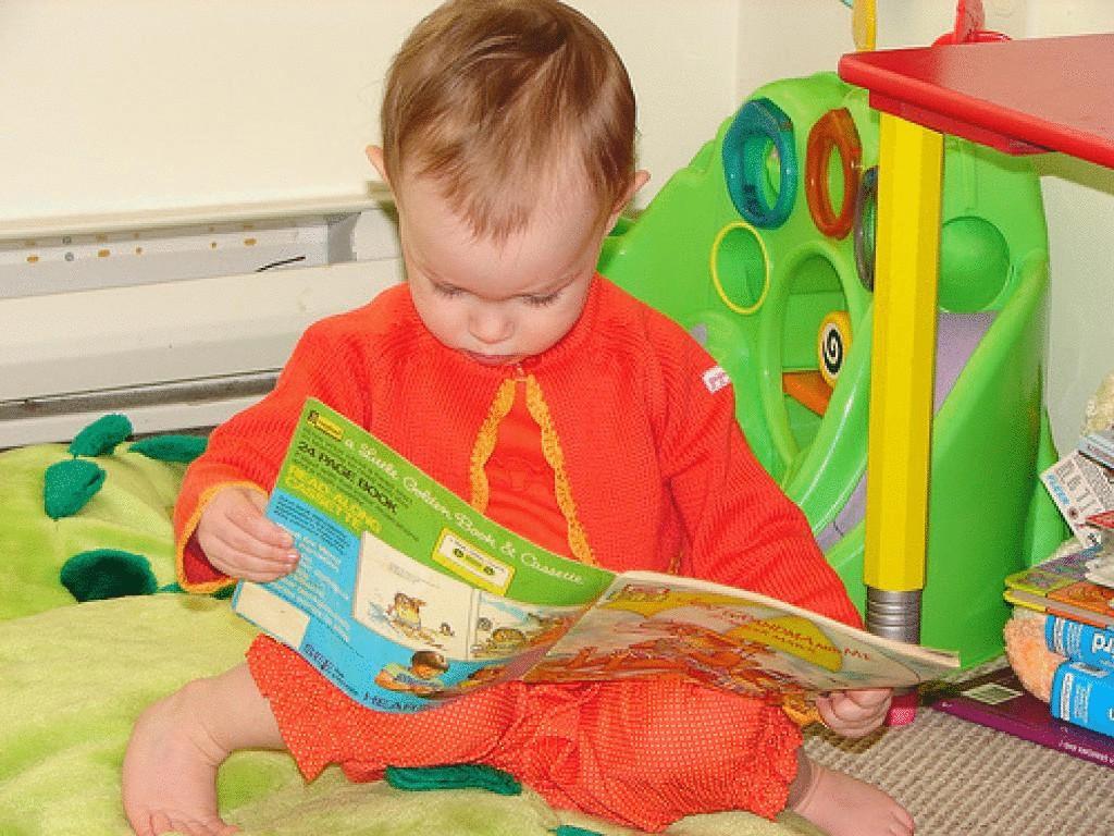 Покупка детских книг Добро пожаловать