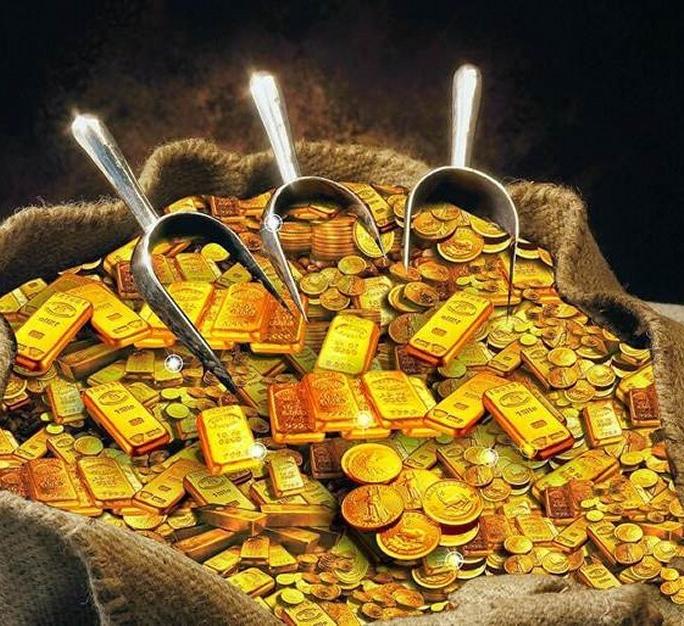 Люблю девушке, картинки с днем рождения мужчине с деньгами