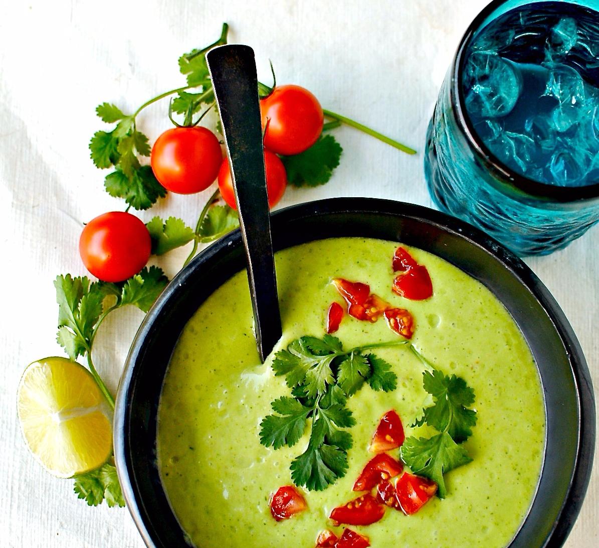 Рецепты Суповой Диеты. Правила и особенности соблюдения суповой диеты, примерное меню на каждый день