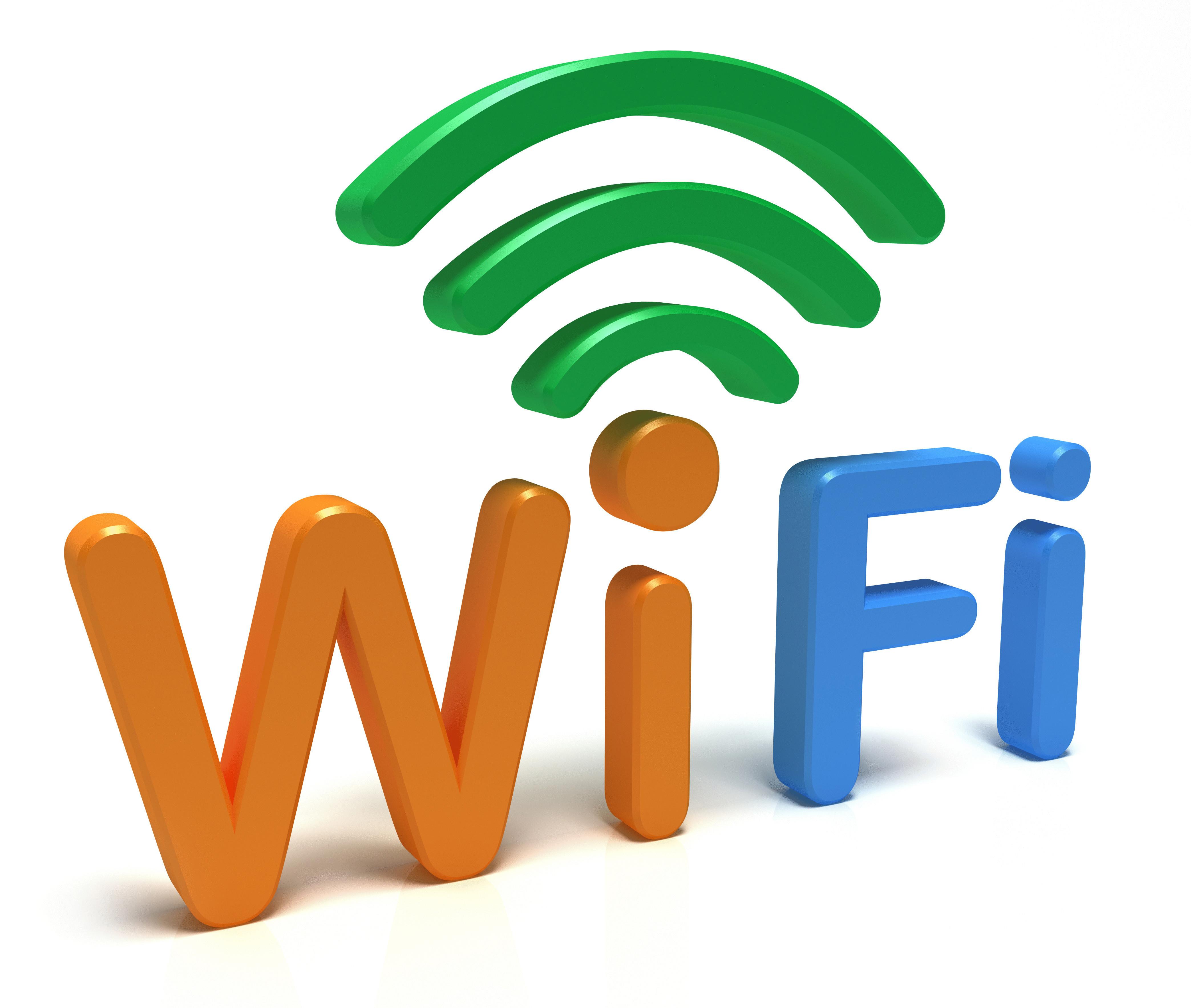 Настройка корпоративного Wi-Fi (Wi-Fi + Windows AD авторизация