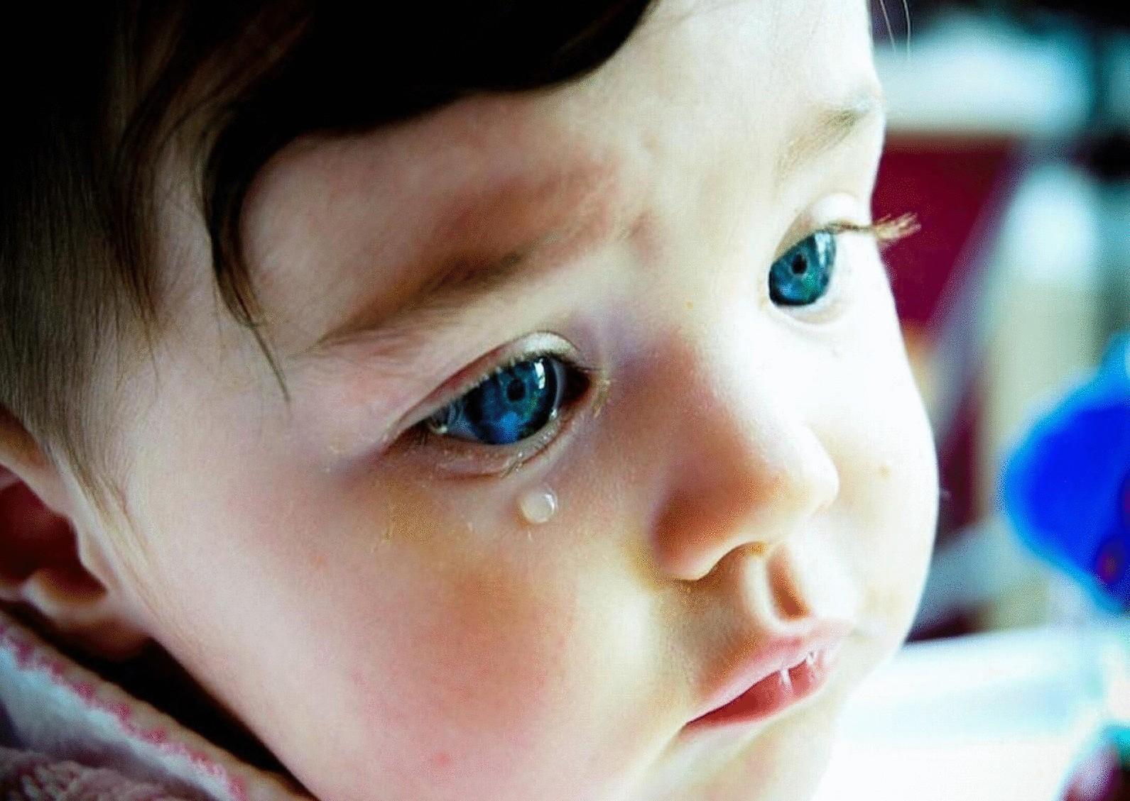 службы региона картинки с плачущими детьми днем рождения мужчине