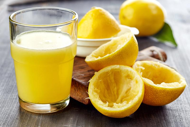 Чили Лимонный Сок Диета. Пей и худей. Напитки, которые помогут похудеть даже тем, кто не занимается спортом