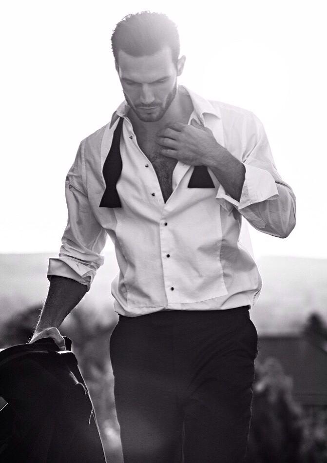 Я расстегну твою рубашку — pic 7