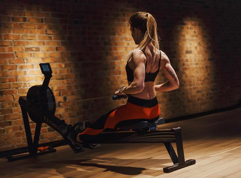 сжигание жира упражнение с картинками понравившийся вам вариант
