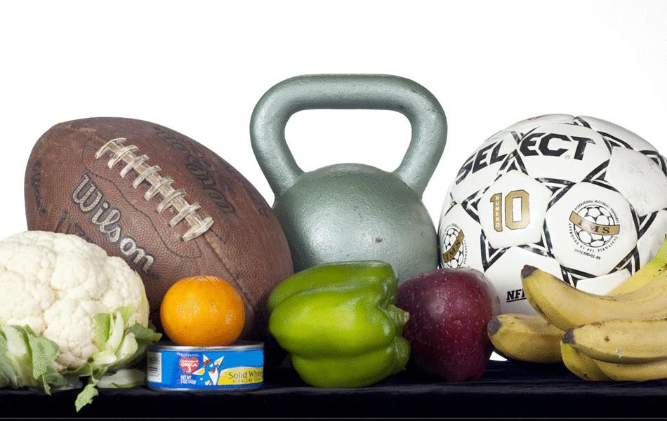 Спортивная Диета Для Легкоатлетов. Тренировки легкоатлетов: программы и питание для спортсменов